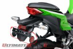 2013-kawasaki-ninja-300-preview-9.jpg