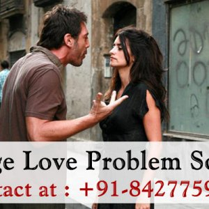 Teenage Love Problem Solution https://lovevashikaranmantraspecialist.com/vashikaran-removal-specialist/